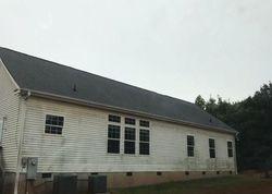 Beasley School Rd, Sandy Ridge NC