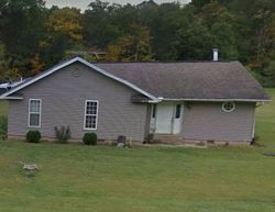 Carpenter Hill Rd, Rutland OH