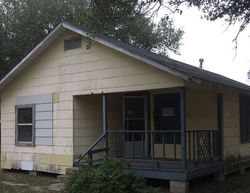 W Alice Ave, Kingsville TX