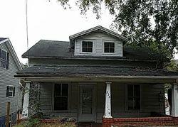 Boyd St, Buchanan VA