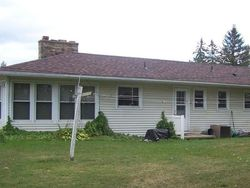 Foreclosure - 27 1/2 Mile Rd - Albion, MI