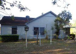 Richardson St, Winnsboro TX