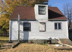 Foreclosure - Cty Rd I - Shullsburg, WI