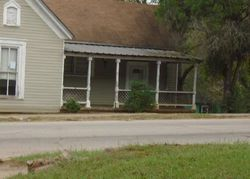 Foreclosure - S Greenwood St - Lagrange, GA