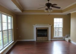 Foreclosure - Lachlan Ln - Midway, GA