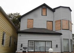Foreclosure - S Kerfoot Ave - Chicago, IL