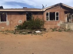 Foreclosure - Los Pinos Rd - Santa Fe, NM