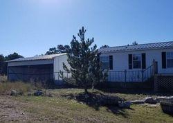 Bearcat Rd, Tijeras NM