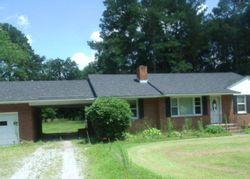 Foreclosure - Us Highway 13 S - Ahoskie, NC
