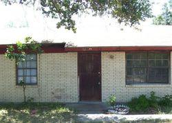 S Caldwell St, Falfurrias TX