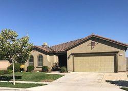 Foreclosure - Nino Ln - Greenfield, CA