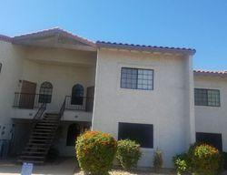N Mesa Dr Unit 1101, Mesa AZ