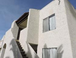 W Northern Ave Unit, Glendale AZ