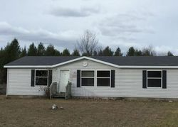 Foreclosure - Walnut Hills Ct - Kingsley, MI