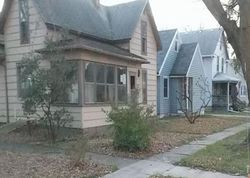 Foreclosure - W 1st St - Spencer, IA