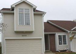 Foreclosure - Sutton Dr - Urbandale, IA