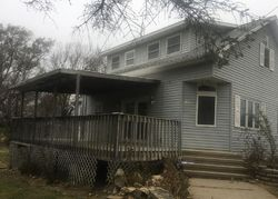 Foreclosure - Grant St - Redfield, IA