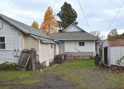 Foreclosure - 17th St Se - Salem, OR