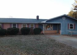 Old Hollis Rd, Ellenboro NC