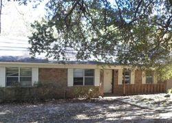 Magnolia Acres Rd, Natchez MS