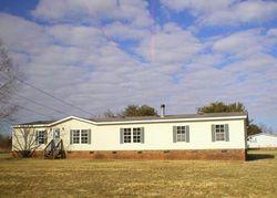 Massey Deal Rd, Statesville NC