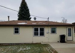 Foreclosure - 14th St Nw - Mandan, ND
