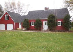 Foreclosure - Snowcrest Rd - Fairfax, VT