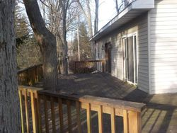 Foreclosure - Sunset Rd - Twin Lakes, WI