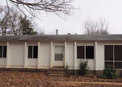 Hundley Springs Rd, Appomattox VA