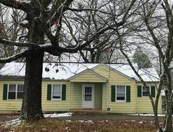 OLD LANTANA RD, Crossville, TN