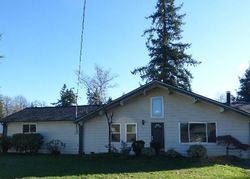 Foreclosure - Beverly Ln - Gladstone, OR