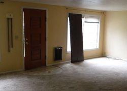 Foreclosure - W 2nd St - Oakridge, OR