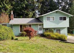 Foreclosure - Westmont Dr - Reedsport, OR