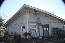 Whitehurst Ln, Lowgap NC