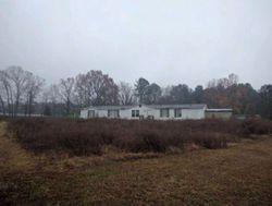 Huntsville Rd, Warrenton NC