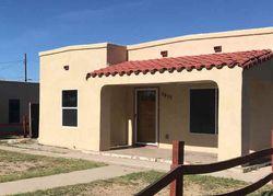 16th St, Alamogordo NM