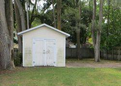 Foreclosure - W Montcalm St - Greenville, MI