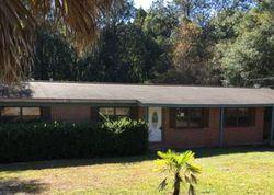Oaklawn Sq, Defuniak Springs FL