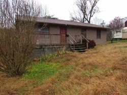 Cox Ln, Clinton TN