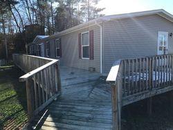 Blue Springs Pkwy, Greeneville TN