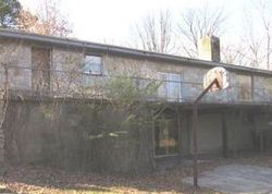 Foreclosure - Dry Run Cir - Batesville, AR