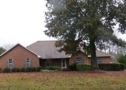Carrington Cir, Thomasville GA