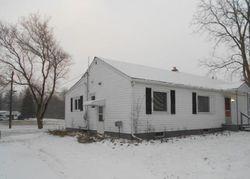 Foreclosure - W Monroe Rd - Saint Louis, MI