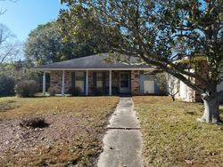 Cannes Cir, Pascagoula MS