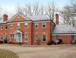 Foreclosure - Tara Rd - Potomac, MD