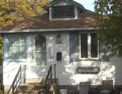 Foreclosure - Minnieford Ave - Bronx, NY