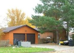 Foreclosure - 10th St Sw - Valley City, ND