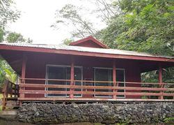 Kawakawa St, Pahoa HI