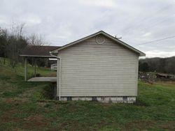 Upper Concord Rd, Ten Mile TN