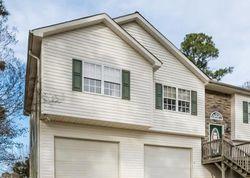 Foreclosure - Fairfield Rd - Villa Rica, GA
